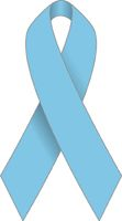 Wikipida...prostate cancer awareness month and two links...Urology Care Foundation Prostate Cancer Education Council