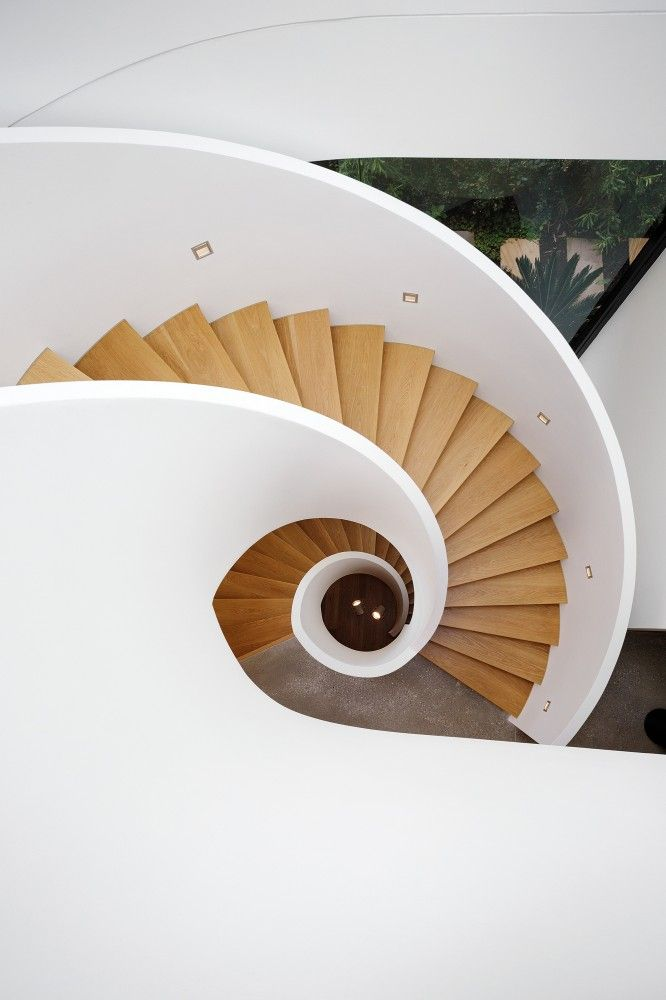 #Staircase - Pinned onto ★ #Webinfusion>Home ★