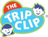 The Trip Clip – Travel Games for Kids, Printable Activities, Chore Charts, Grocery Lists