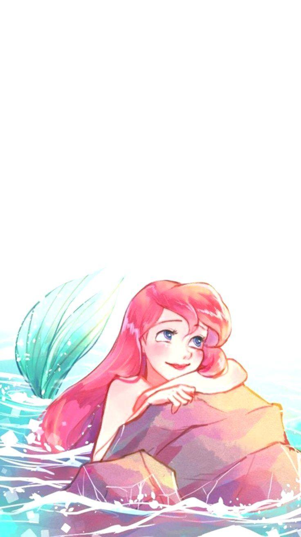 Nice Fond D Ecrans Hipster Swag Tumblr Iphone 8 453 Wallpaper Wallpaper4k Wa Decrans Fond Hipster Iphone Mermaid Artwork Disney Drawings Wallpaper