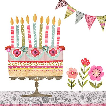 imh0045-a_birthday cake big candles.jpg