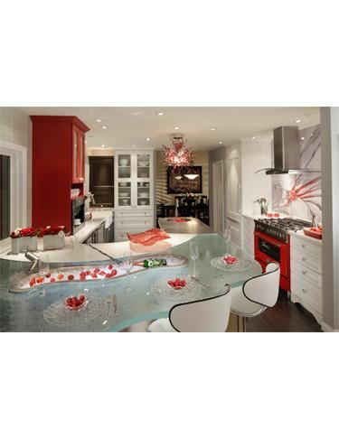 1000 images about kitchen bath lighting on pinterest