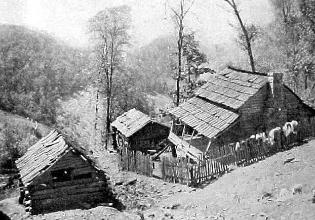 cumberland gap - Bing Images