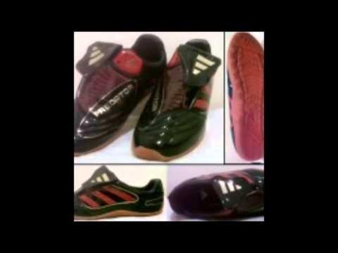 Temukan sepatu futsal murah terbaik,termurah dan berkualitas hanya di Sepatu Futsal Murah Online. KEPUASAN ANDA ADALAH YANG UTAMA.......    http://sepatufutsalmurahonline.blogspot.com
