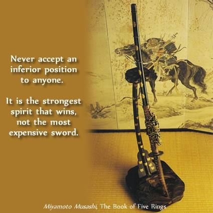 Martial Arts   MENTALITY   Quotes   Philosophy
