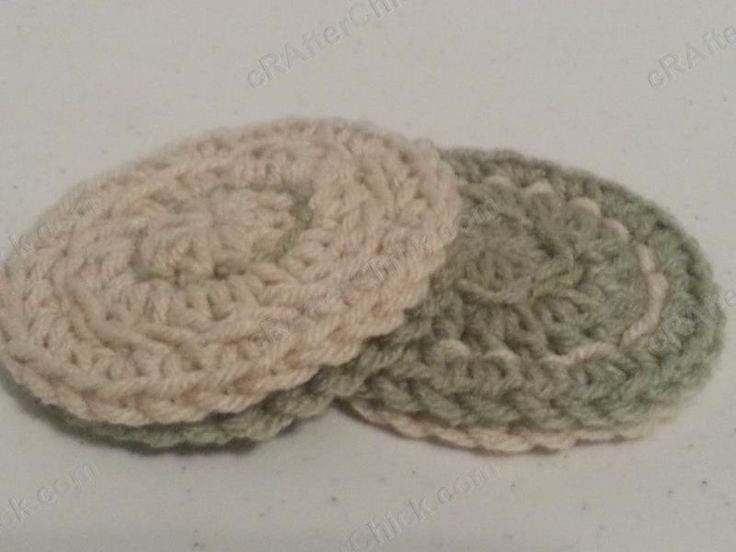 372 best Ideas for scrubbies/tawashi images on Pinterest | Hand ...
