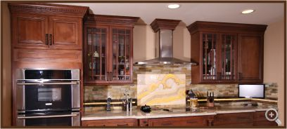 More favorites at cornerstone wellington cabinets especially in
