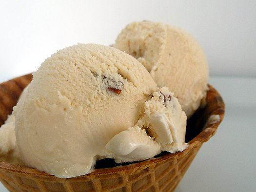 butter-pecan-ice-cream