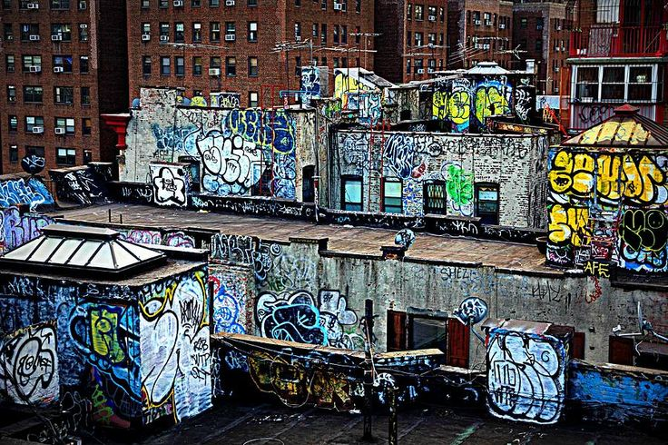 74 best images about street art on pinterest in pictures for 2pac mural new york