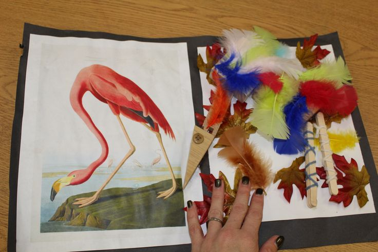 I have a blind and cognitively challenged student in my fifth-grade art class. My college classes touched briefly on special needs adaptations in the art room, but truthfully, I was totally unprepared for a challenge like this. She has been my student for several years, and over time we have developed a comprehensive list of …