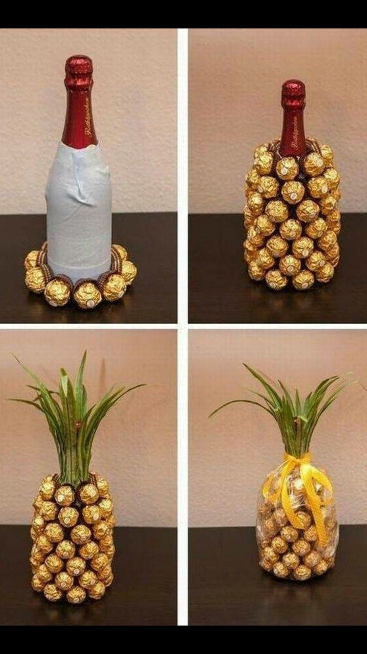 best arty diy images by Michelle Hookins on Pinterest