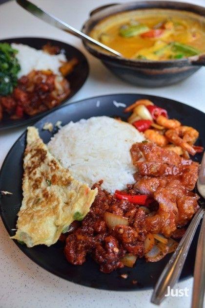 무작정 따라하기 싱가포르 _ #15. 개인적으로 사랑하는 싱가포르 음식 BEST15 : 네이버 블로그