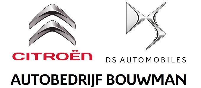 Uw Citroën verkooppunt