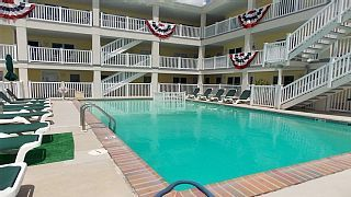 Ocean+view+condo+in+North+Wildwood,+NJ+++Vacation Rental in South NJ Shore from @homeaway! #vacation #rental #travel #homeaway