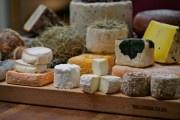 Vallebona Sardinian Gourmet Food