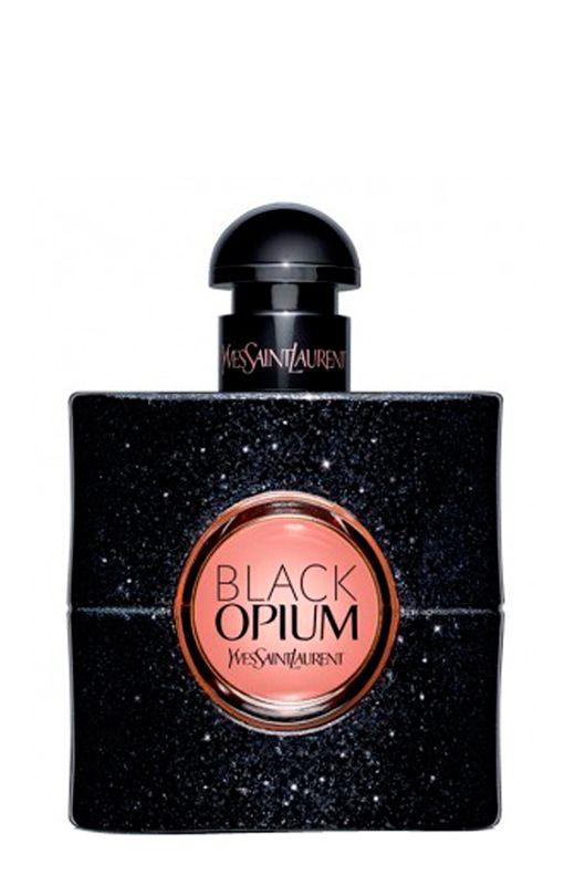 Regala perfumes por Navidad  http://stylelovely.com/yvessaintlaurent/2016/12/27/regala-perfumes-ysl-navidad/