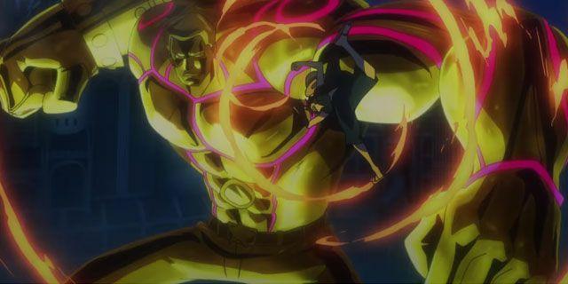 One Piece - Dal 31 luglio l'anime coprirà l'arco di Zou - Sw Tweens