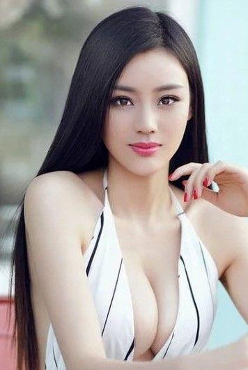 Hot perfect nude butt sex