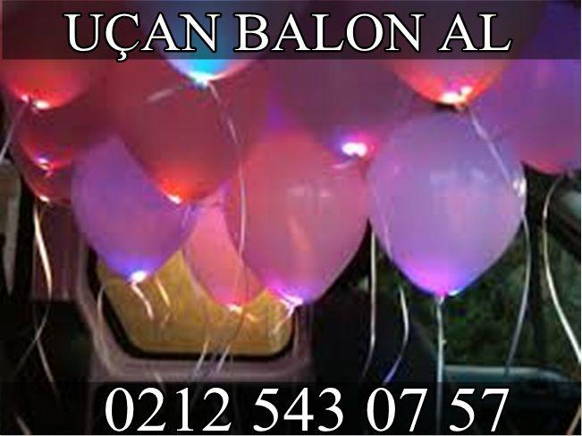 Edirne uçan balon fiyatlarında şaşırtıcı fırsatlar sizleri bekliyor. Süslemeler arasında kendini fark ettiren uçan balonlar için hemen bizi arayın.