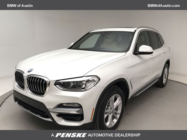 209 Used Cars Trucks Suvs In Stock In Austin Tx Bmw New Bmw X3 Bmw X3