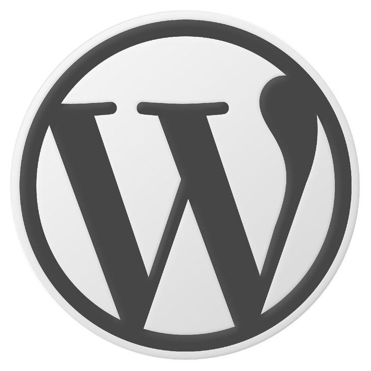 W zasadzie, to dopiero chwilę temu pojawiła się nowa wersja WordPress 4.1. Zmiany, które ze sobą przyniosła dla mnie były jednymi z bardziej rewolucyjnych, patrząc ...