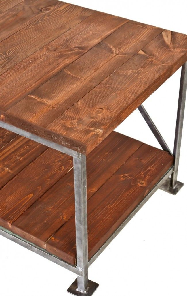 Best 25 narrow coffee table ideas on pinterest very for Narrow cocktail table