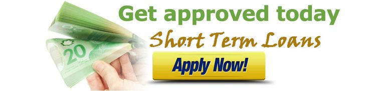 Short Term Loans: Time To Cut Down Your Monetary Woes At A Rapid Pace Find this loan sanctioning method extremely amazing to all ones suffering of bad credit report. You may find these cash assistance a superb option against cash requirements.