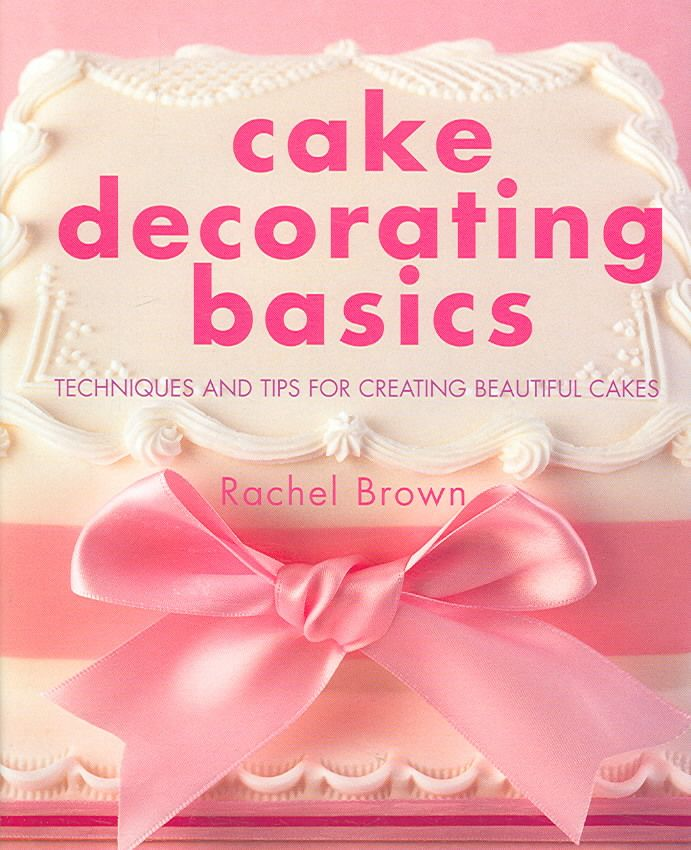 Wilton Cake Decorating Classes Uk