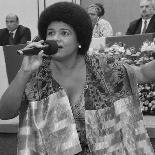 Dois Terços e MAM Bahia promovem debate sobre desigualdade racial, gênero e sexualidade | Dois Terços
