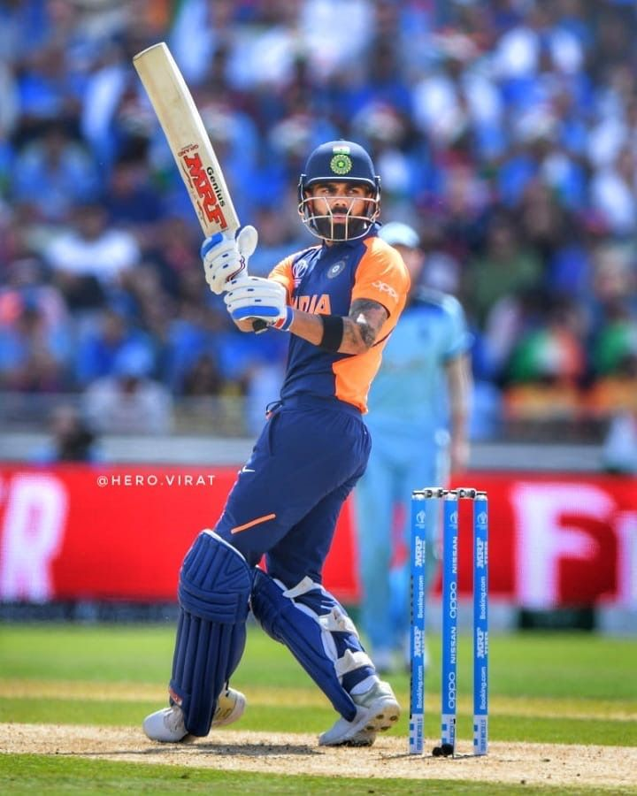 Pin By Shana Seelan On Virat Kohli India Cricket Team Virat Kohli Wallpapers Cricket Sport