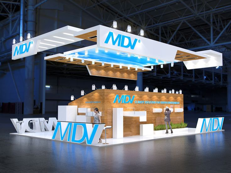 Exhibition Stand Design Sample : Best inspiring trade show booths images on pinterest