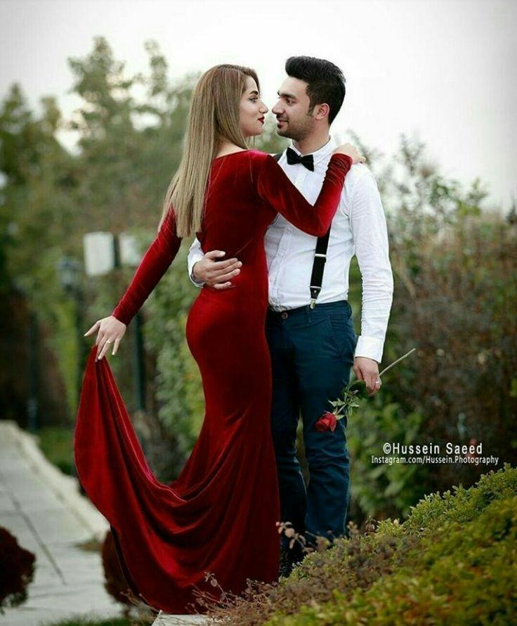 Double Photo Cutest Couples Romantic Couples Wedding