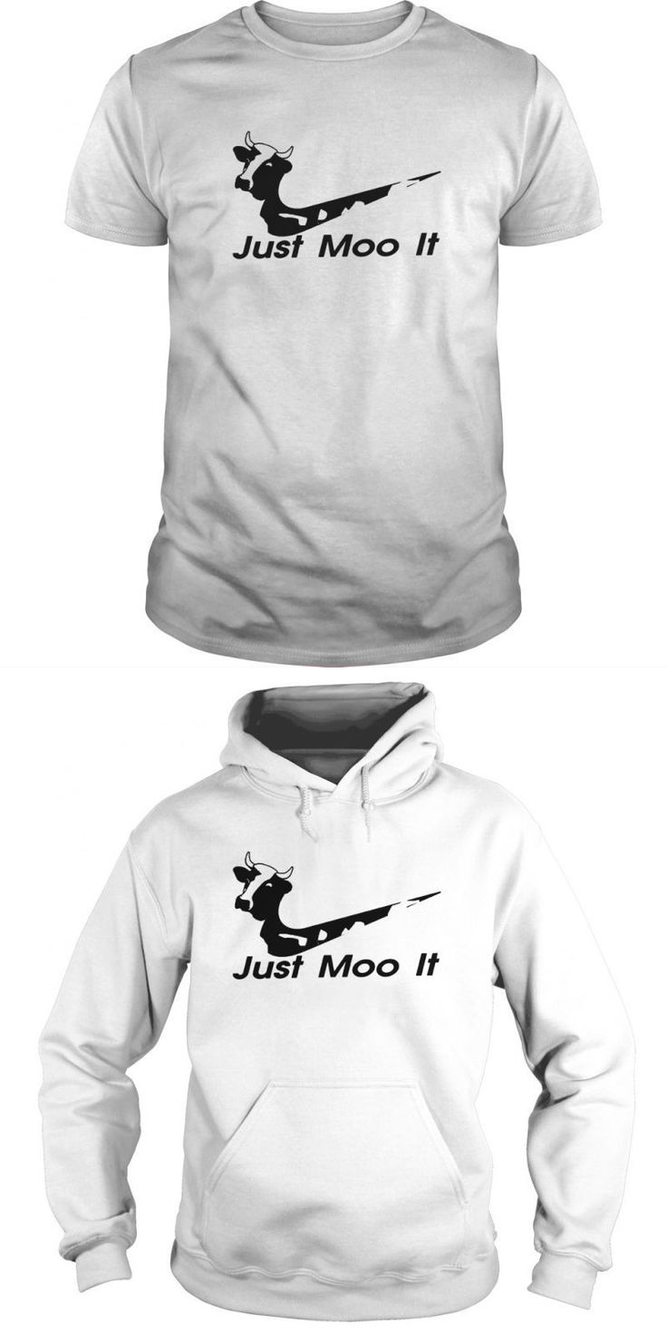Just Moo It Cow-a-socky T Shirt #8cow #wife #t-shirt #cow #palace #t #shirt #farm #cow #t #shirt #graphic #cow #t #shirt