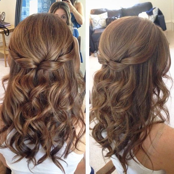 Hairstyles For Sweet 16 Quince Hairstyles Hair Styles Sweet 16 Hairstyles