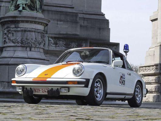 Rijkswacht Collectors Gendarmerie
