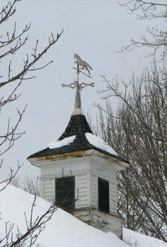 12 best cupolas images on pinterest weather vanes barn for Country cupola
