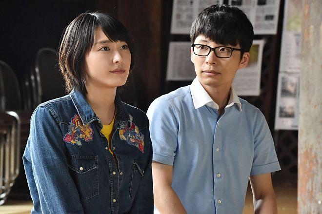 『逃げ恥』がTBS火枠ドラマ歴代最高視聴率を更新。日本シリーズとの被り乗り越え   星野源   BARKS音楽ニュース