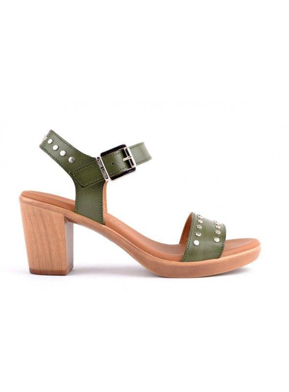 Zafiro Mujer Informal con Correas Zapatos de Verano Mujer Flor de Pedrería Sandalias Cómodas - Negro, 5 UK