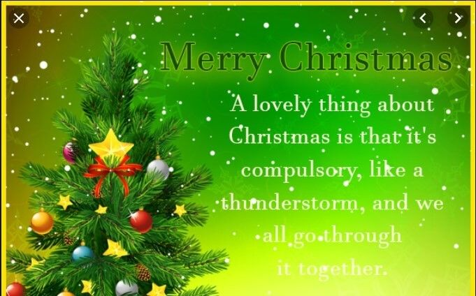 Pin By Farhan Mughal On Christmas Wishes Quotes Christmas Tree Quotes Christmas Wishes Quotes Tree Quotes