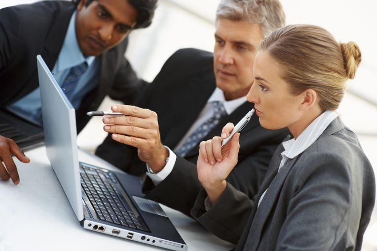 Bad Credit Payday Loans- Easy Way To Acquire Finance With Your Low Credit Profile