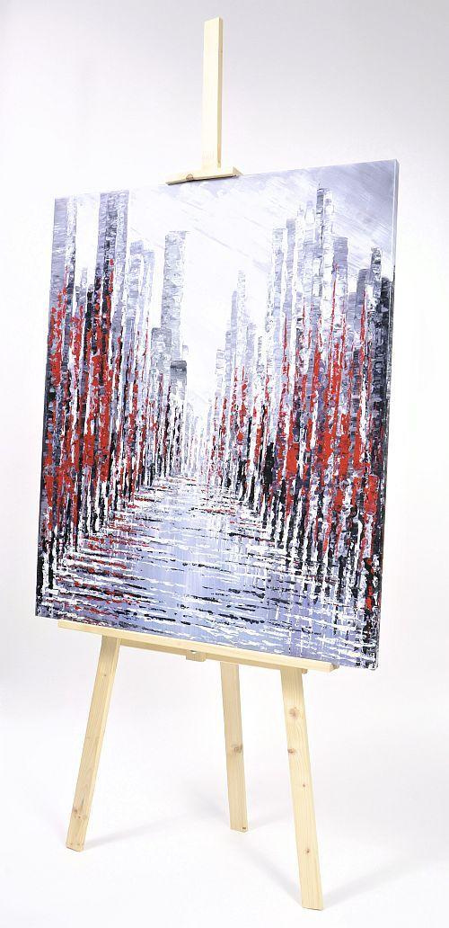 Malarstwo współczesne, obrazy olejne http://www.obrazy-olejne24.pl/pl/p/OBRAZ-nr-AB511-75x90-cm-Obrazy-olejne-do-salonu/232