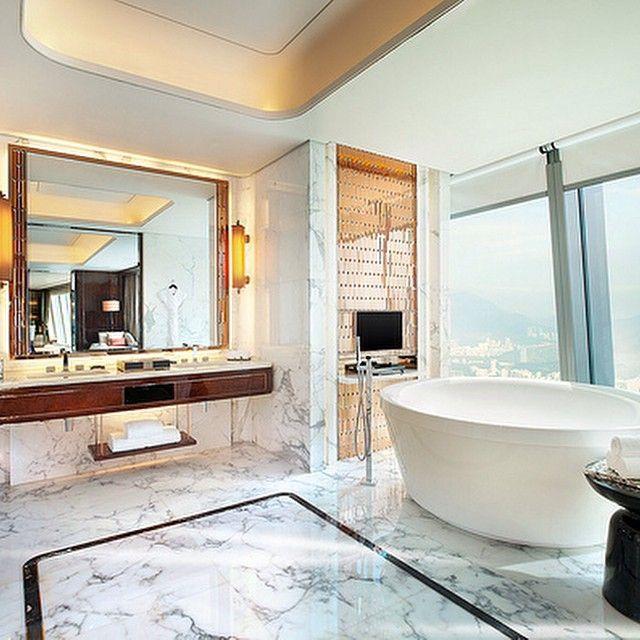 280 best bathrooms images on pinterest | room, bathroom ideas and