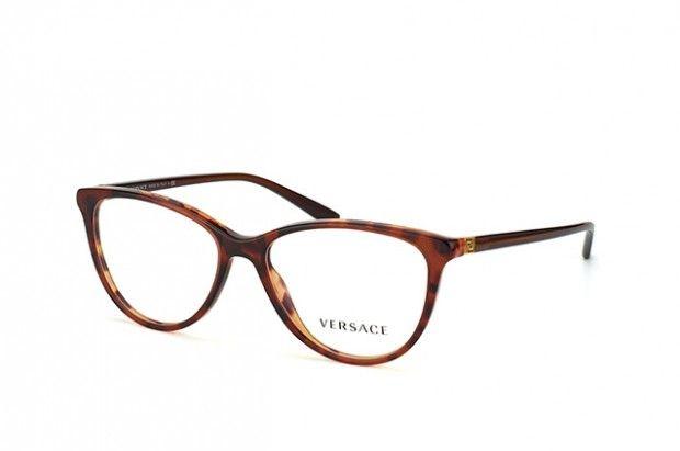 65 best images about brille on pinterest eyewear. Black Bedroom Furniture Sets. Home Design Ideas