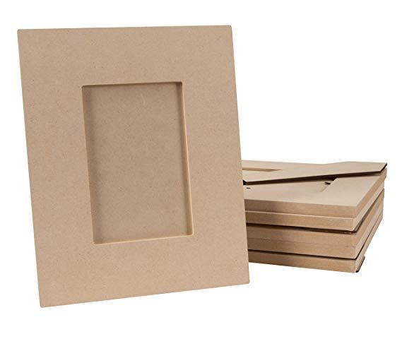 6 Inch Unique Picture Frames Photo Frame Wooden Picture Frame Picture Frame