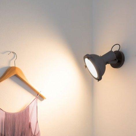 Projecteur 165 wandlamp