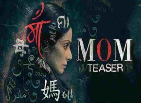 Mom 2017 full hindi movie Video 1 Keywords:Mom 2017 full hindi movie, Mom hindi movie online, Mom hindi movie download, Mom 2017 full hindi movie, Mom 2017 hindi movie, Mom full hindi movies, 2017 …