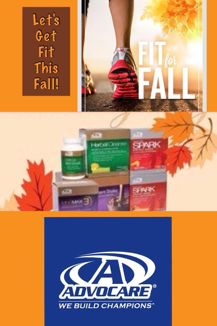 Advocare products cost - 17 Best Images About Advocare On Pinterest Prenatal Vitamins Advocare And Bag Of Ice