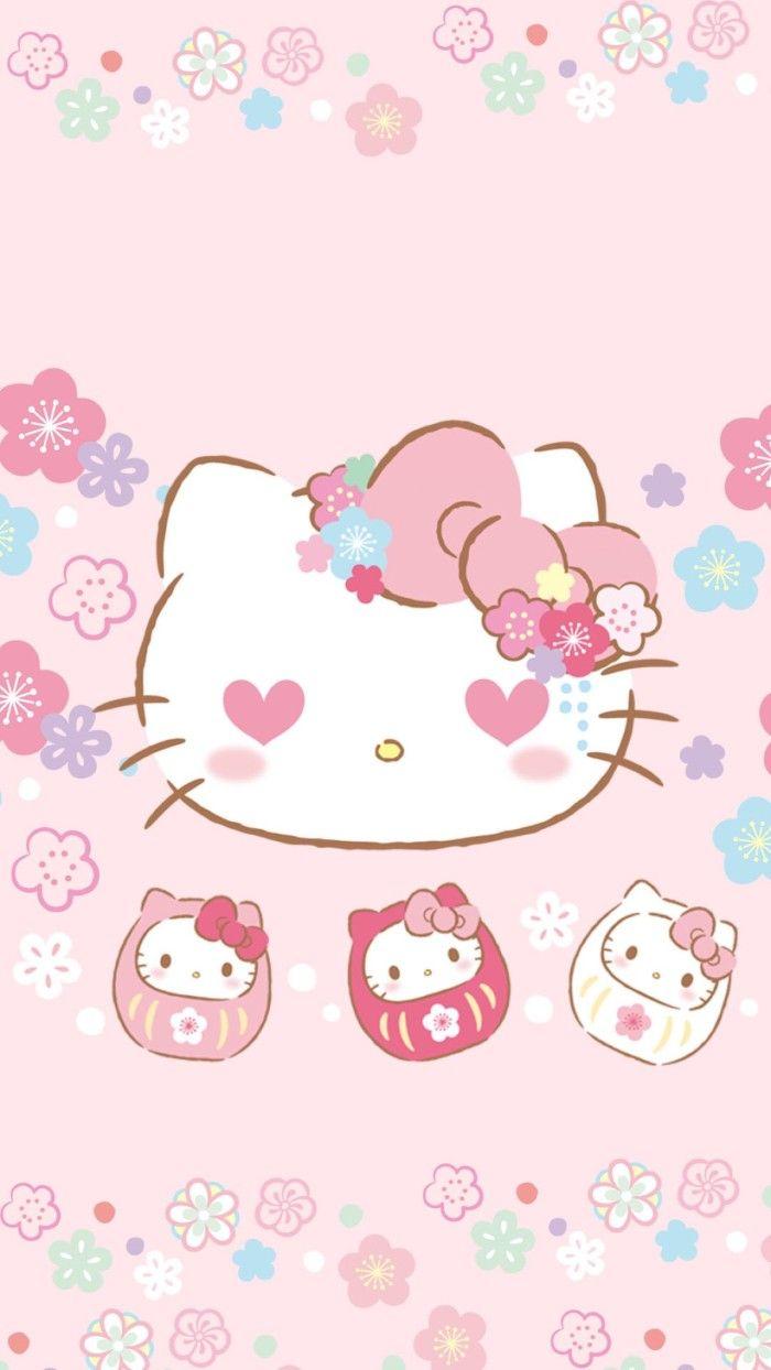 Best Wallpaper Hello Kitty Sakura - b027ac6da14ffce46970ea52d3bcee1e  HD_419392.jpg