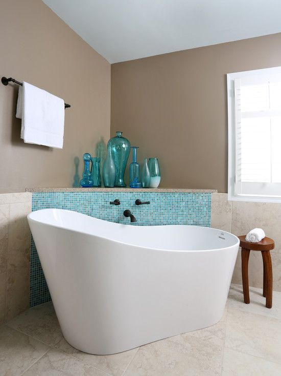 Chicago Bathroom Remodeling Painting 85 best bathroom ideas images on pinterest | bathtubs, beams and