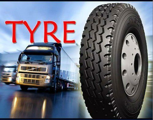Choose the Right Tyres for your Vehicle @ http://newsteptechnology.buzznet.com/user/journal/22946055/choose-right-tyres-vehicle/